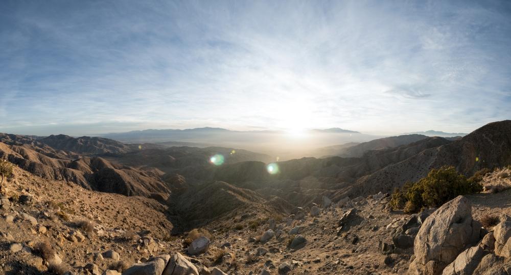 keys-view-panorama